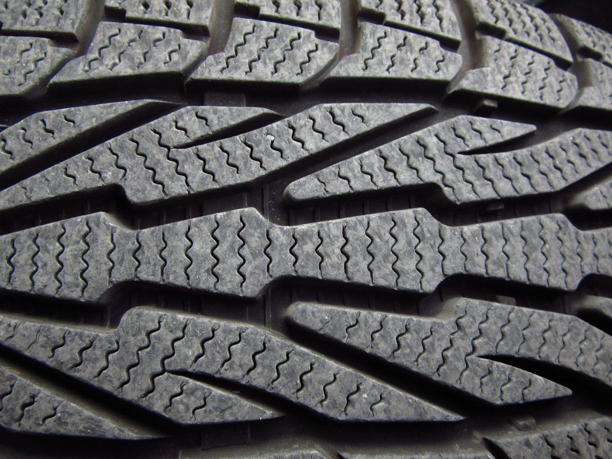 ローバーミニの10インチホイール用タイヤのおすすめを7つ紹介