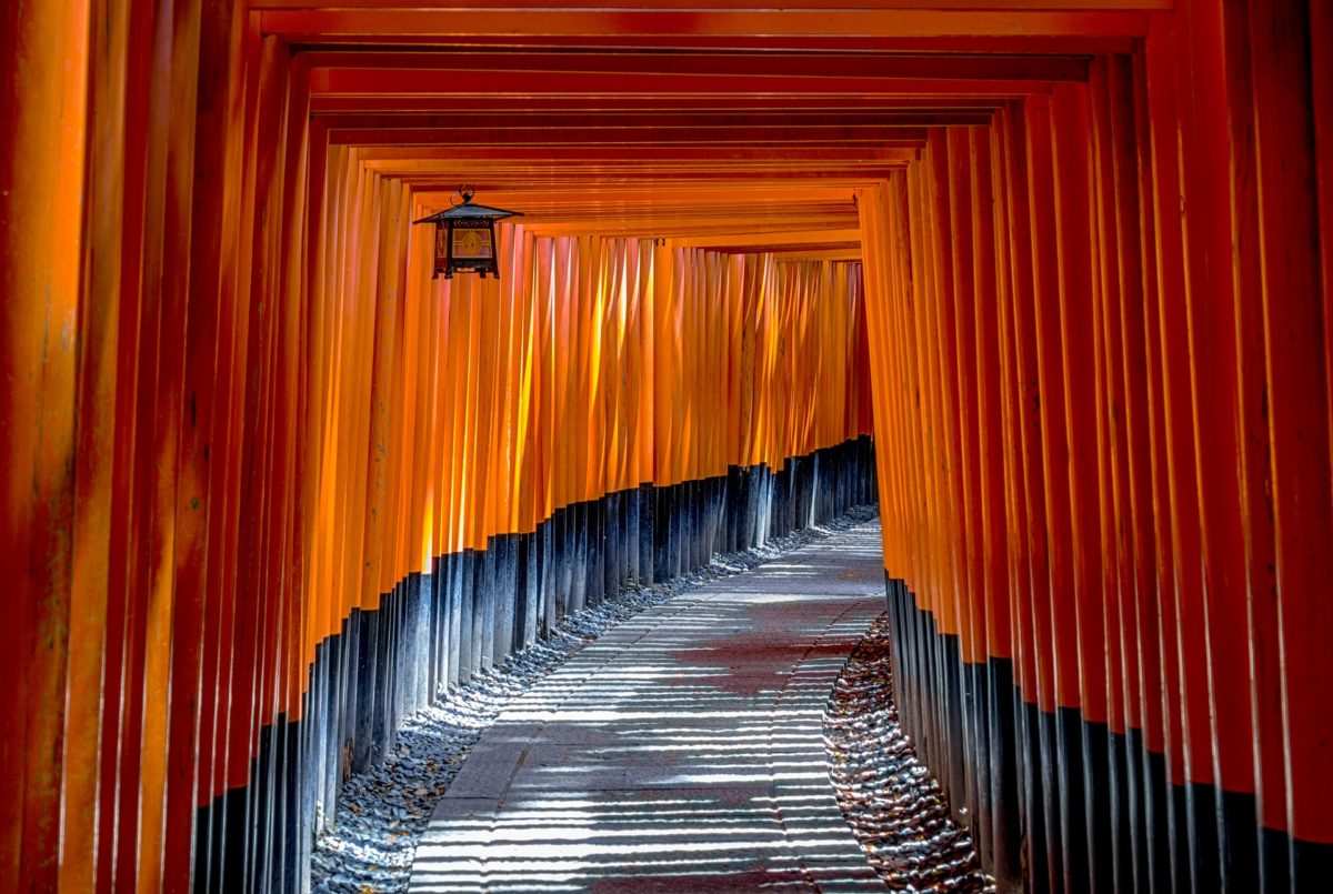 京都のローバーミニ専門店5選!購入時のポイントを紹介します
